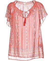 joie blouses