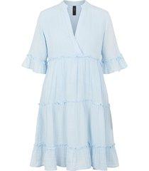 lima short dress