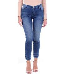 201mp227b slim jeans