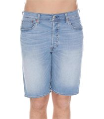bermuda 501 original shorts