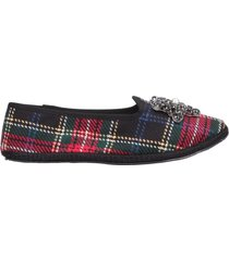 sentier loafers