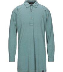 lardini polo shirts