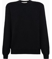 golden goose sweater gmp00841p000432
