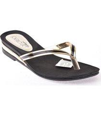 priceshoes sandalias dama 022b8397-102-15716negro