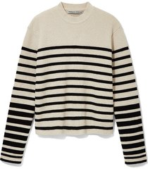 celestin sweater