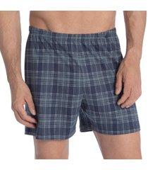 calida prints boxer shorts 24115
