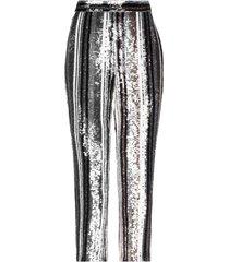 space simona corsellini pants