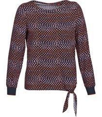 blouse s.oliver gorroma