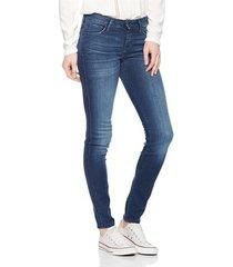 skinny jeans lee scarlett skinny l526aifb