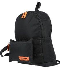 heron preston backpacks
