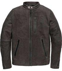 zip jacket speedture jacket sheep