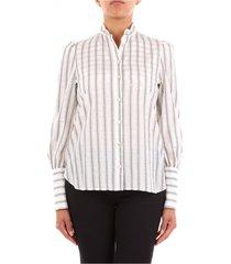 19220055 general shirt