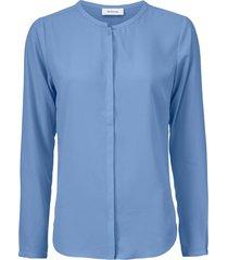 cyler blouse
