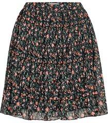 kjol sl floria skirt