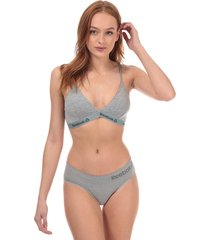 womens claudia bra top