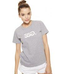 t-shirt classic ssg