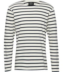 picasso tash long t-shirts long-sleeved multi/patroon mads nørgaard
