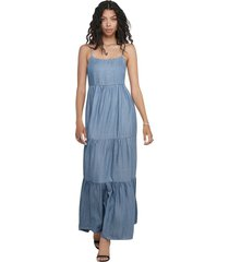 15204597 mikka dress