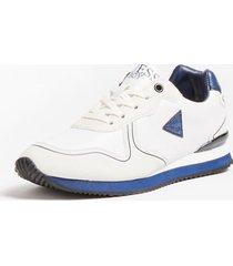 buty do biegania glorym z logo