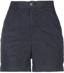 bellerose shorts