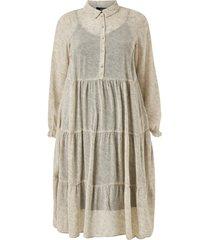 klänning presley dress