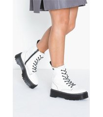 coolway abby flat boots