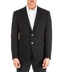 men's jacket blazer