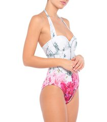 ted baker one-piece swimsuits