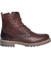 laarzen gaastra footwear gaastra schoenen . cape high cognac . 1 brown 3011 . 41 - 46 .