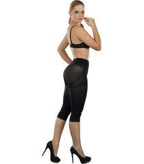faja colombiana legging levanta cola, moldeate la cintura, coocn 1420