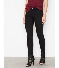 tiger of sweden jeans slight w56963 jeans slim black