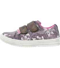 zapatilla casual jackie morado md