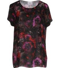 violet atos lombardini blouses
