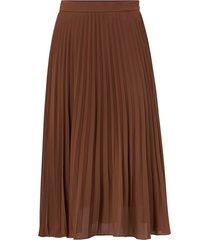 kjol yastua hw midi skirt icon