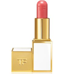 tom ford clutch sized soleil neige lip balm