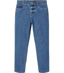 jeans 13191139 nlfraven