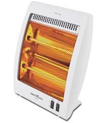 aquecedor ab800b 127v branco