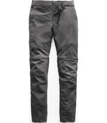 pantalon paramount active c gris the north face