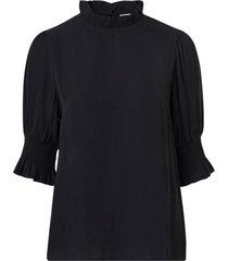 blus penelope blouse