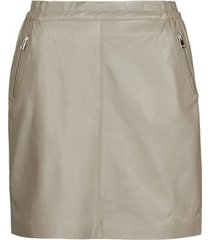 rok oakwood phoebe