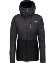 parka jas the north face -