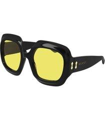 gucci gg0988s sunglasses