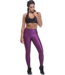 calça legging miss blessed cirrê