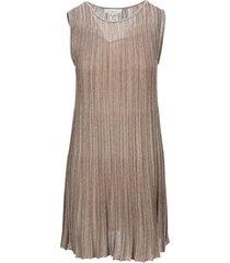 fabiana filippi lurex dress
