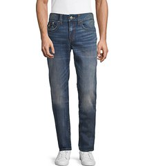rocco skinny-fit jeans