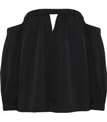 milly blouses
