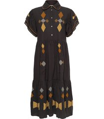 ranya dresses shirt dresses brun stella nova