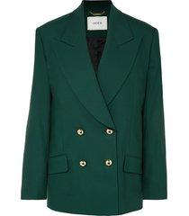 erdem suit jackets
