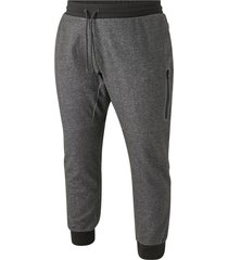 byxor jjiwill gloria sweat pants nb ps