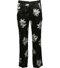 dondup lightness trousers
